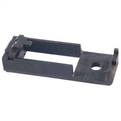 Ar-15 .22 Lr Bolt Hold Open Actuator - .22 Conversion Bolt Hold Open Actuator
