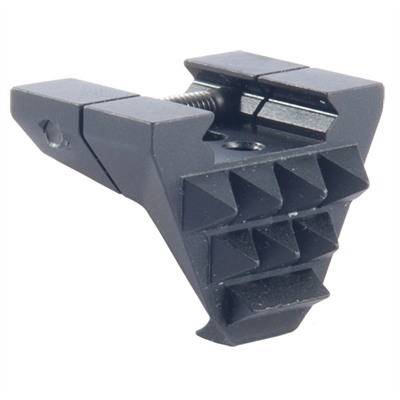 Buy Noveske Rifleworks Llc Ar-15/M16/Ar-Style .308 K9 Barricade Support 7.62