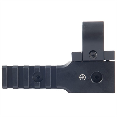 Buy Impact Weapons Components Ar15 Light Mounts