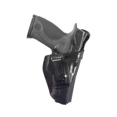 Talon Plus Holsters