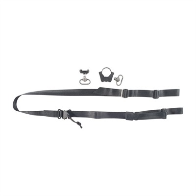 Buy Daniel Defense Ar-15/M16 Quick Detach Sling Kits