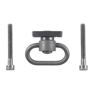 Qd Sling Swivel Kit For Zsm Limited