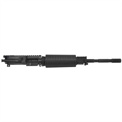 Buy Cmmg Cmmg Ar-15/M16 Complete Upper Receiver, Sierra