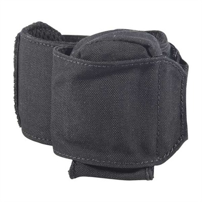 Tyr Tactical Arm Bands