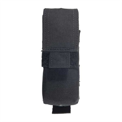 Tyr Tactical Kestral Pouches - Kestral Pouch  Black