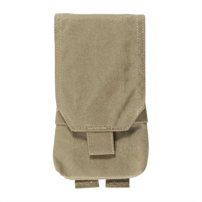7.62 Happy Mag Pouch W/Kydex Insert