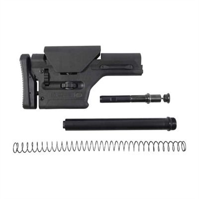 Buy Brownells Prs Ar15/M16/308 Ar Stock Kits