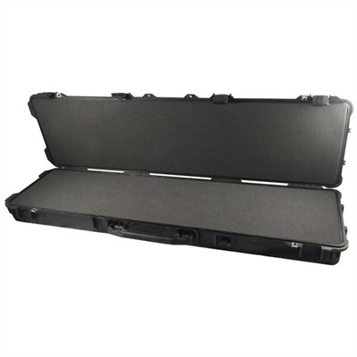 1750 Protector Gun Case - Pelican 1750 Long Case