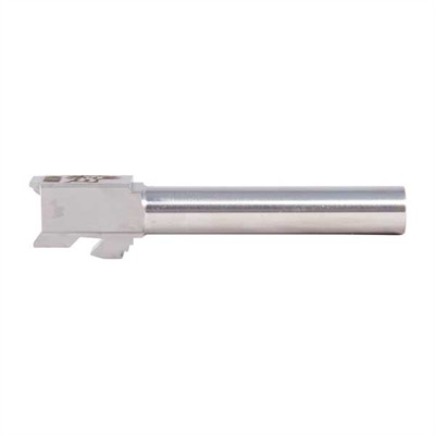 Stock Length Barrels For Glock® - M/22 40s&W Stock Length Barrel