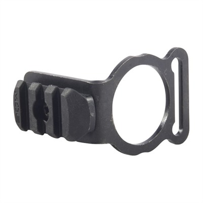 Benelli Blam Light Mounts