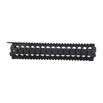 Buy Midwest Industries, Inc. Ar-15 2-Piece Full Length Forearm