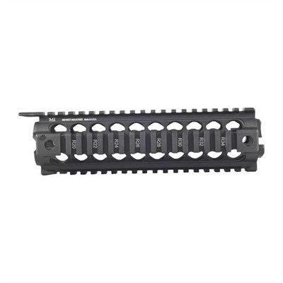 Ar-15/M16 Mid-Length Drop In Handguard