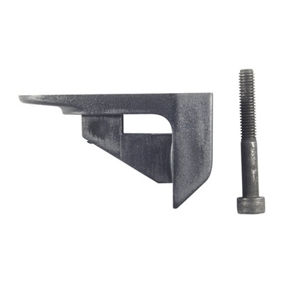 Double Star Ak-47 Ar Grip Adapter For Ak Type Rifles - Ak-47 Ar Grip Adapter For Ak Type Rifles Black