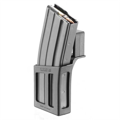 Ar15/M16 Magazine Carriers