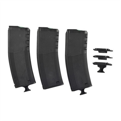 Buy Troy Industries, Inc. Ar-16/M16 Battlemag