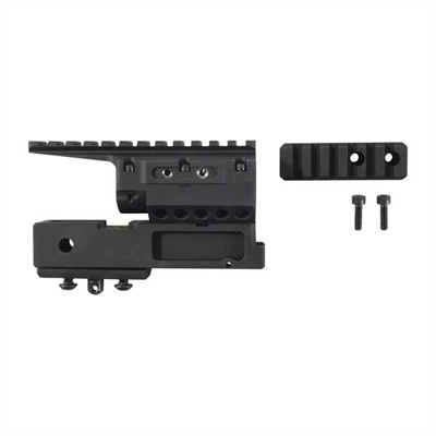 Badger Ordnance Imuns Night Sight Mount