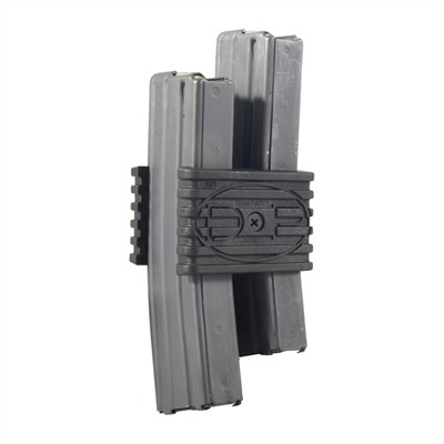 Buy Dreamplastics Ar-15/M16 Magazine Coupler