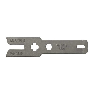 Buy Combat Application Tools, Inc. Ar-15/M16 Cat M4tool