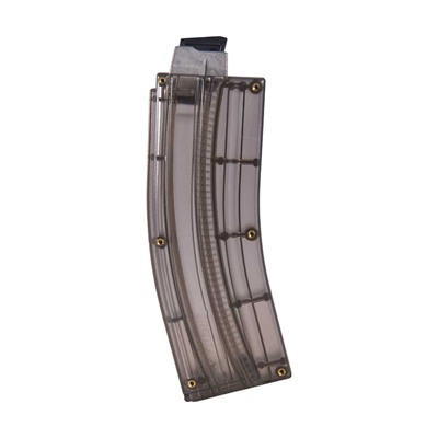 Ar-15/M16 22lr Xform Conversion Magazines