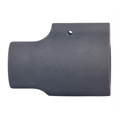 Sadlak Industries Ar-15/M16 Gas Blocks - Extended Nose, Steel