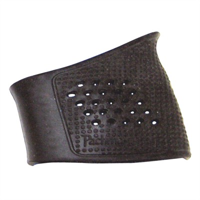 Tactical Grip Glove - Grip Glove, Ruger® Lcp®