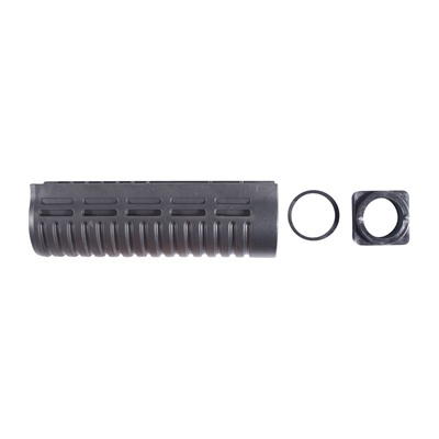 Phoenix Technology, Ltd Universal Shotgun Forend - 12ga Forend For Remington 870, Win 1200/1300