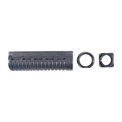 Phoenix Technology, Ltd 100-008-789 Universal Shotgun Forend