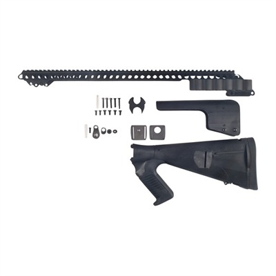 Mesa Tactical Ultimate 870 Kits