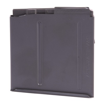 Accurate Mag 100-008-955 Detachable Magazines