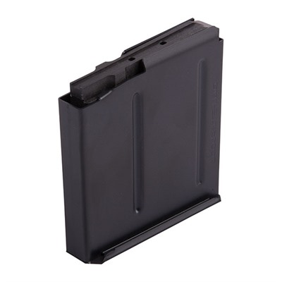 Detachable Magazines 300 Wm 5 Round Single S 3 775 Oal Discount