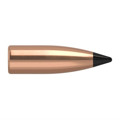 "Nosler Varmageddon Bullets - 22 Caliber (0.224"") 55gr Flat Base Tipped 100/Box"