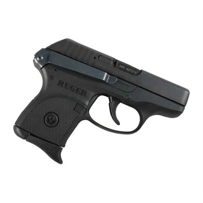 Techna Clips - Right Side Belt Clip For Ruger Lcp