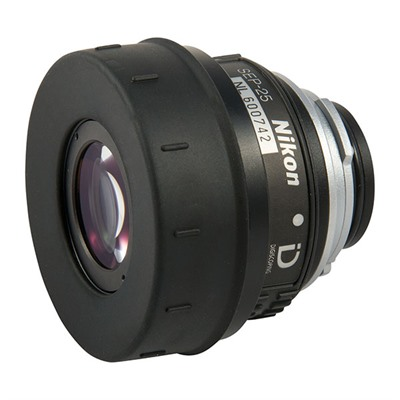 Cheap Offer Nikon Prostaff 5 Eyepiece Before Too Late
