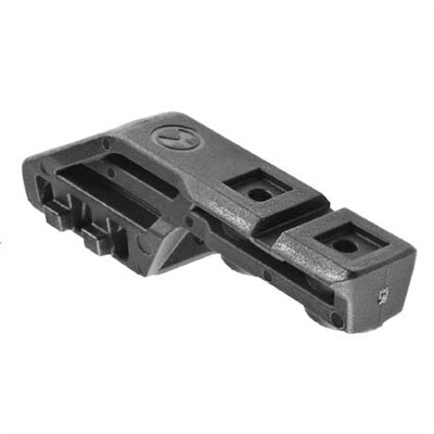 Buy Magpul Ar-15 Moe Scout Mount