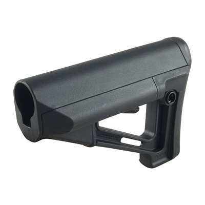 Buy Magpul Ar-15 Str Stock Collapsible Commercial