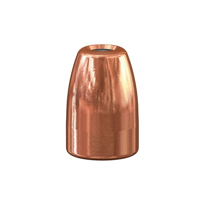 Speer Gold Dot Handgun Bullets - Speer Bullet 9mm .355 115gr Gd