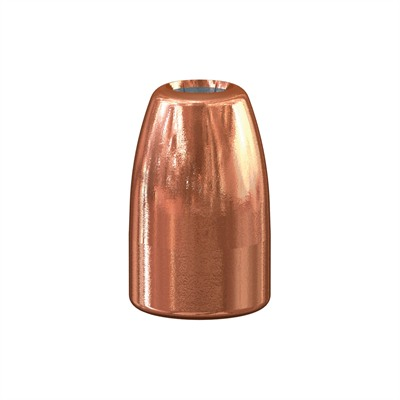 Speer Gold Dot Handgun Bullets - Speer Bullet 9mm .355 124gr.Gd