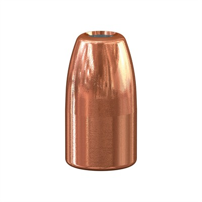 Speer Gold Dot Handgun Bullets - Speer Bullet 9mm .355 147gr Gd