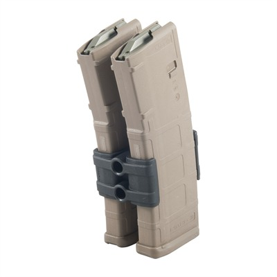 Buy Magpul Ar-15/M16 Pmag Mag-Link Magazine Coupler