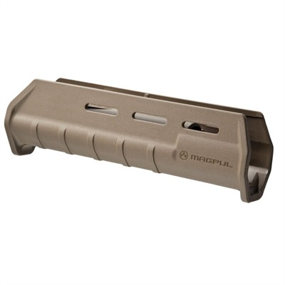 Moe Shotgun Forend Remington 870 Moe Forend Flat Dark Earth Discount
