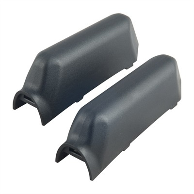 Magpul Remington 870 Sga Cheek Riser Kits - Sga High Cheek Riser, Black
