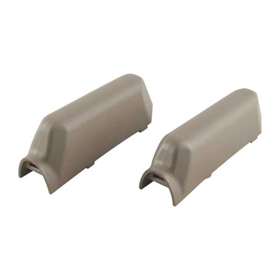Remington 870 Sga Cheek Riser Kits - Sga High Cheek Riser, Flat Dark Earth