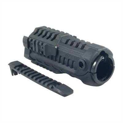Buy Command Arms Acc Ar-15/M16 Handguard System