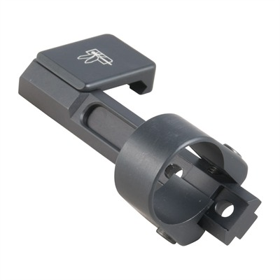 Haley Strategic By Impact Wc Adaptive Light Mount - 1.03