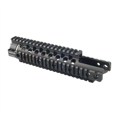 Buy Centurion Arms Ar-15/M16 C4 Carbine Cutout Rail System
