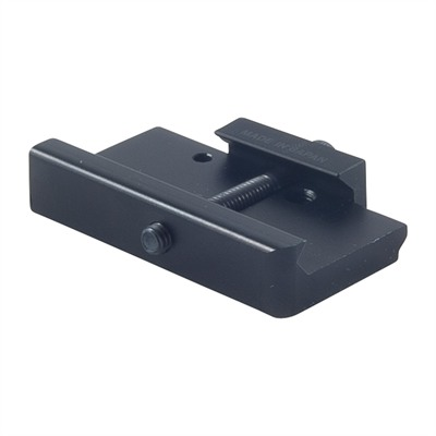 Razor Red Dot Low Rail Mounts