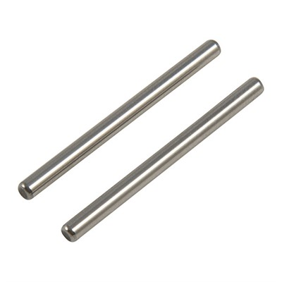 Rcbs Decapping Pin 50 Bmg - Decapping Pins 50 Bmg 2 Pack