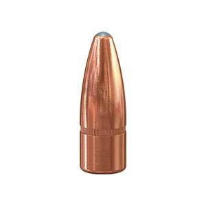 Speer Varmint Soft Point Rifle Bullets