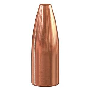 Speer Varmint Hollow Point Rifle Bullets