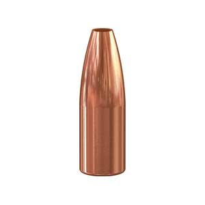 Speer Speer Varmint Hollow Point Rifle Bullets